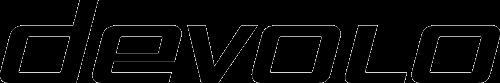Devolo Logo