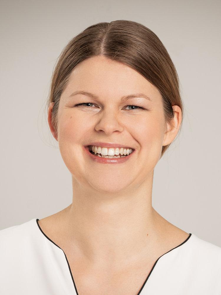 Lea Schulz