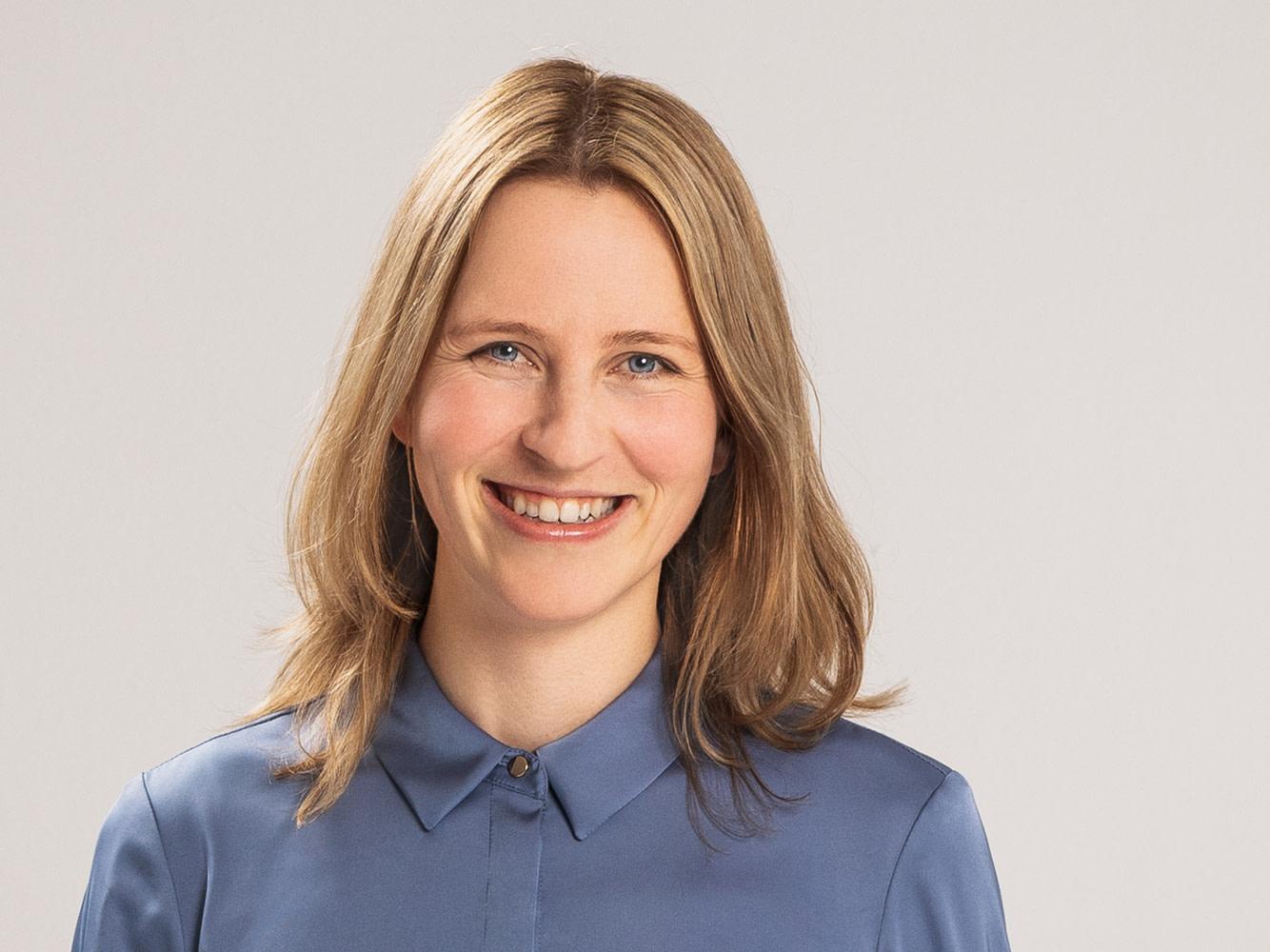 Franziska Martens