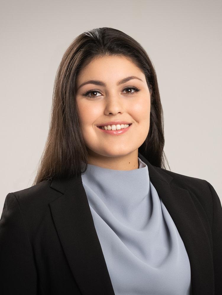 Lisa Jabar