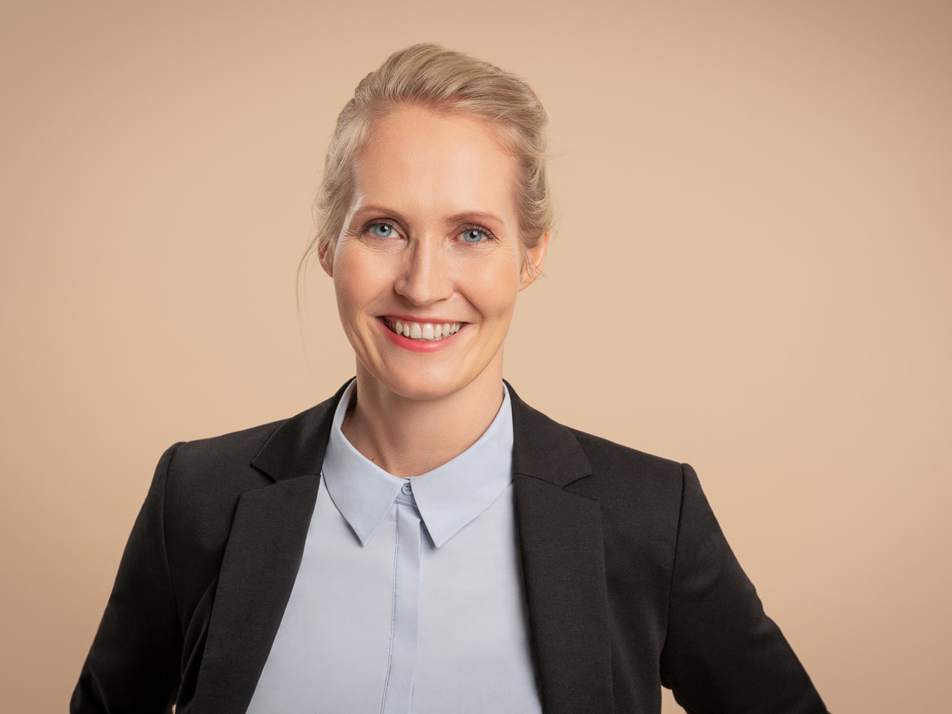 Christin Deege