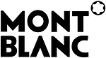 Montblanc Logo